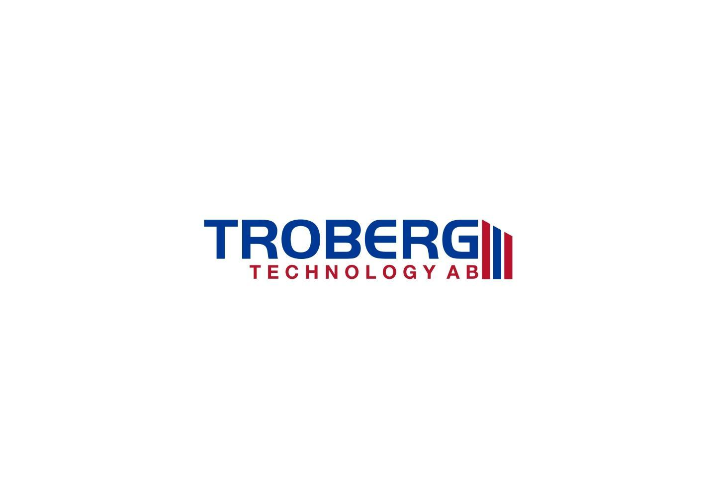 Troberg Technology AB