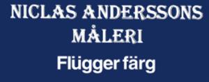 Anderssons Färg/Flugger Färg
